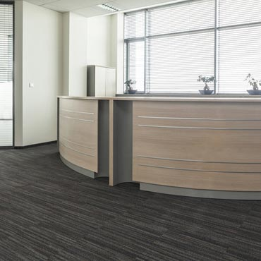 Kraus Contract Carpet | Boise, ID