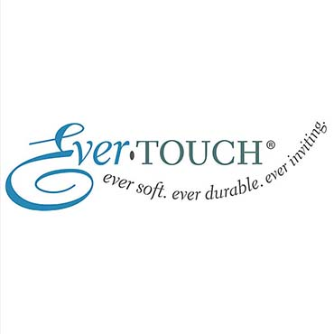 Shaw EverTouch Fiber | Boise, ID