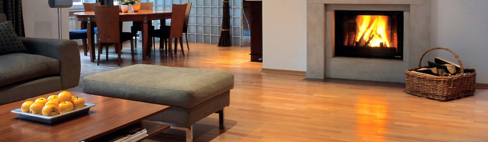 Majestic Flooring & Design | Wood Flooring