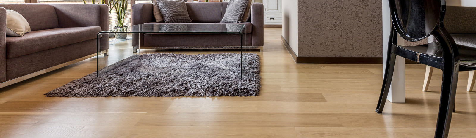 Majestic Flooring & Design | LVT/LVP