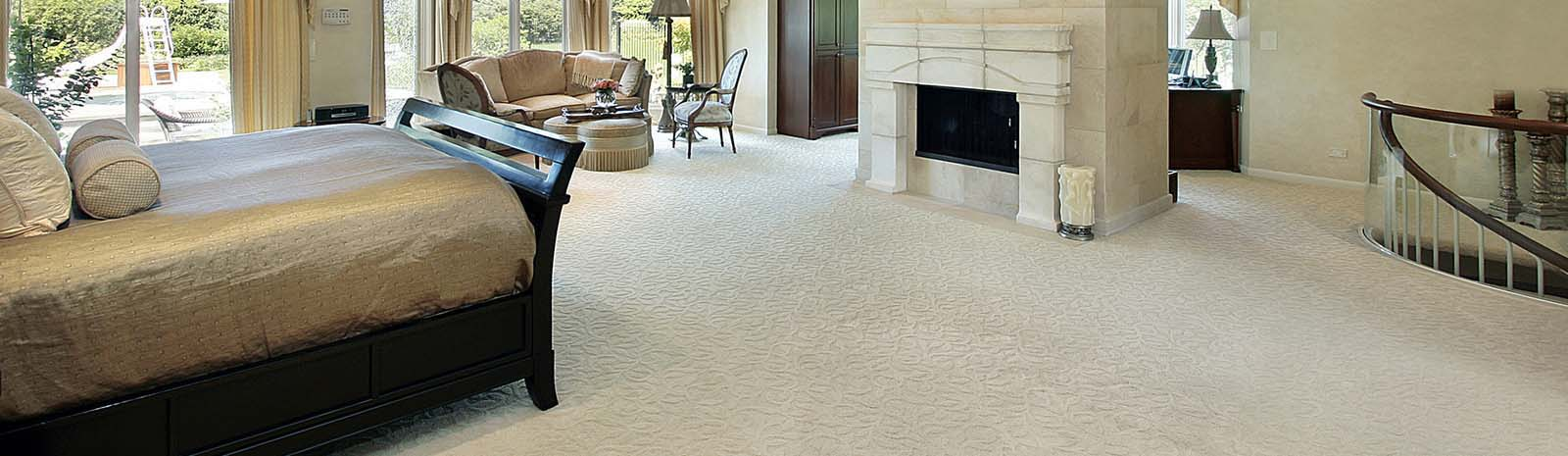 Majestic Flooring & Design | Carpeting