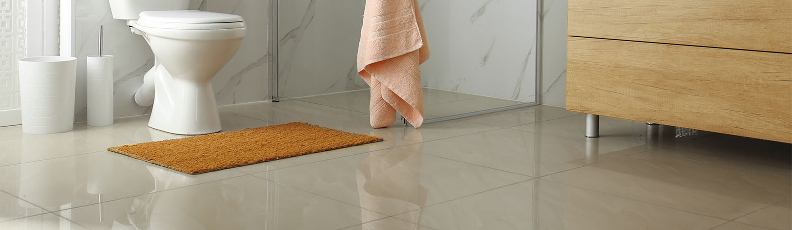 Majestic Flooring & Design | Ceramic/Porcelain